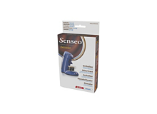 SENSEO® аксесоари и части