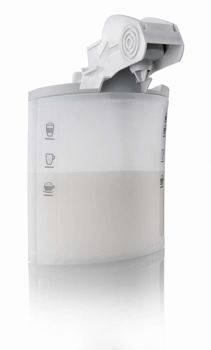 Monta juomaa – monta käyttäjää