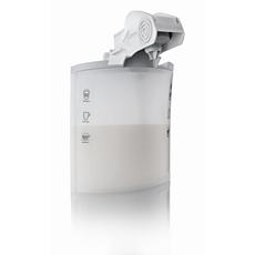 HD7010/00 -  SENSEO®  Extra melkreservoir