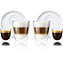 Saeco Šálky na kávu