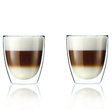 HD7017/00 - Philips Saeco  Kavos stiklinės