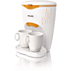 Daily Collection Single cup coffee maker