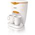 Daily Collection Kávovar na prípravu jednej šálky