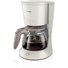 Кофеварка Mini Daily