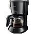 Daily Collection آلة تحضير القهوة