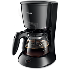 HD7431/20 Daily Collection Coffee maker