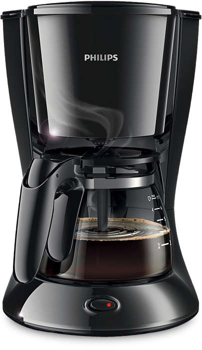 Gott kaffe helt enkelt