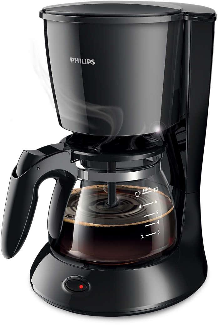 Превосходный вкус кофе