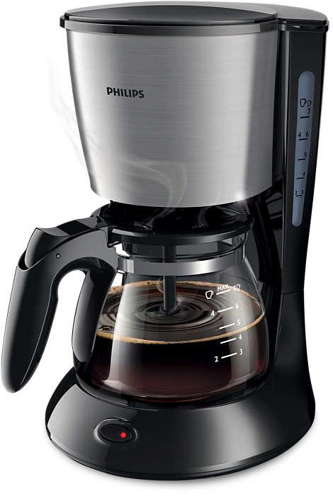 정말 맛있는 커피