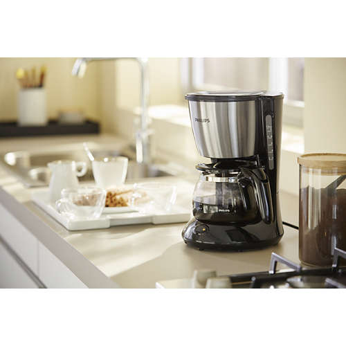 Daily Collection Kávéfőző