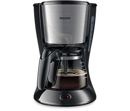 Jednoduše výborná káva