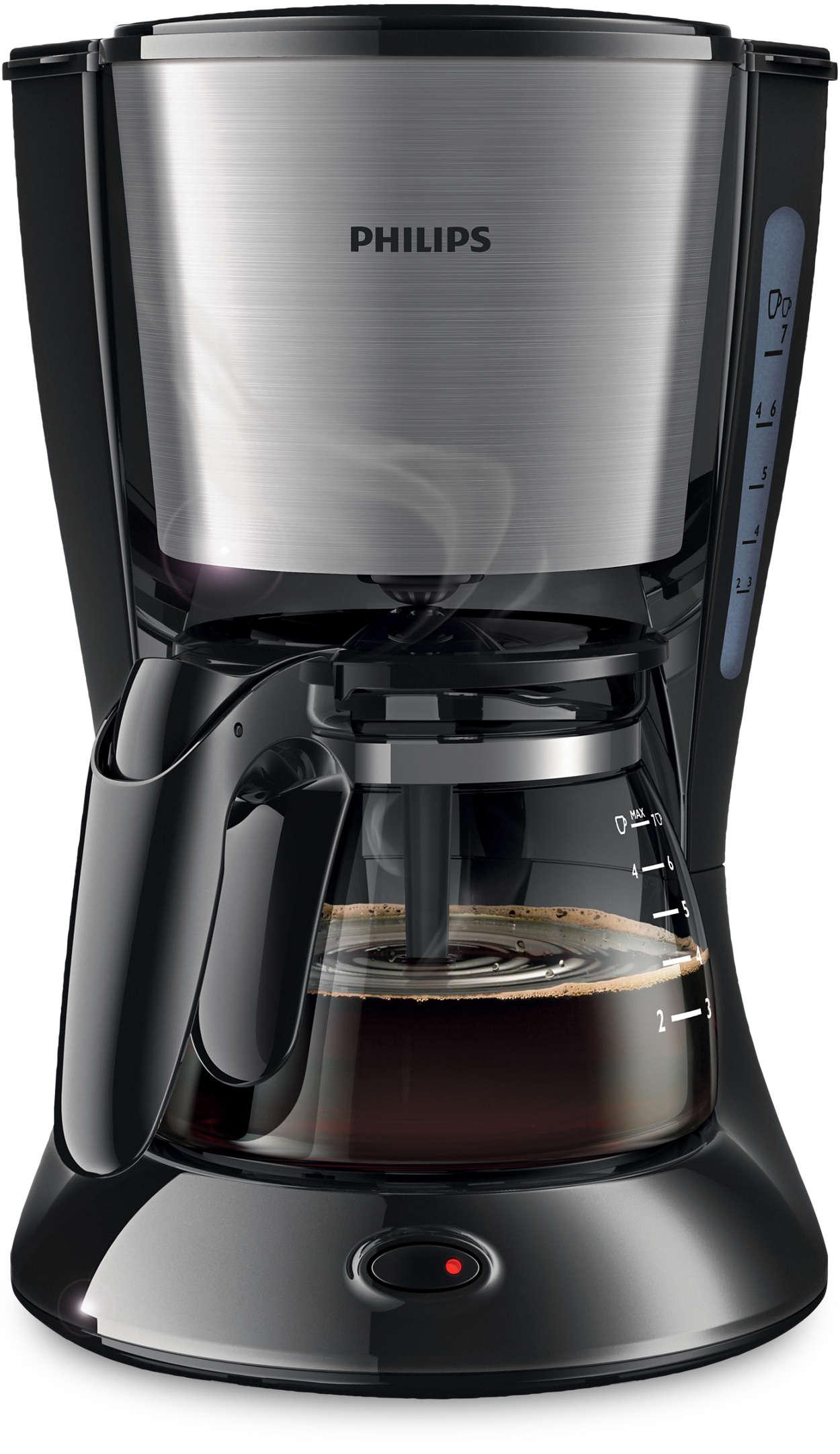 Jednostavno ukusna kava