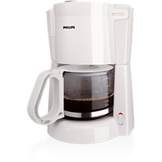 HD7446/00  Coffee maker