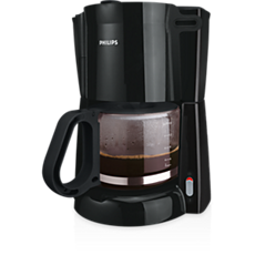 HD7446/20 -    Coffee maker