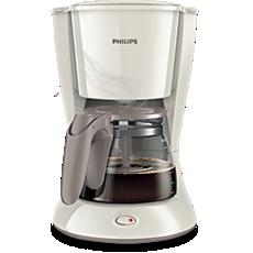 HD7447/00 Daily Collection آلة تحضير القهوة