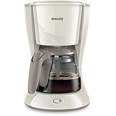 HD7447/00 -   Daily Collection Coffee maker