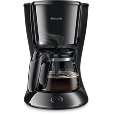 HD7447/20 Daily Collection Coffee maker