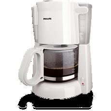 HD7448/00  Coffee maker