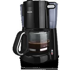 HD7448/20  Coffee maker