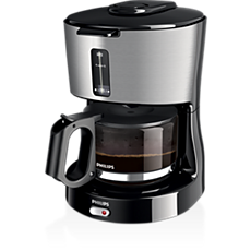 HD7450/00 -   Daily Collection Coffee maker