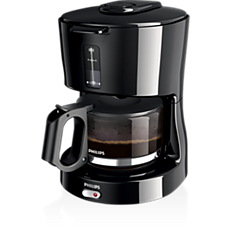 HD7450/20 Daily Collection Cafetière