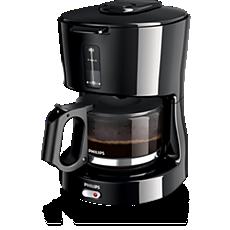 HD7450/20 Daily Collection Macchina per caffè