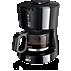 Daily Collection Máquina de café