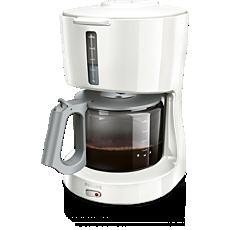 HD7451/00 Daily Collection Máquina de café