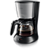 Daily Collection Coffee maker