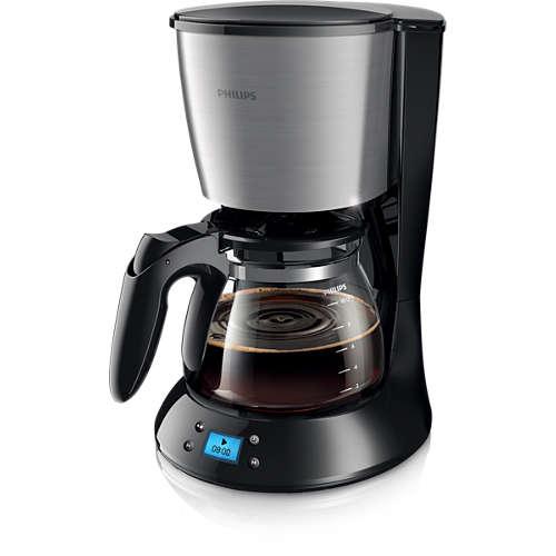 Daily Collection Ekspres do kawy