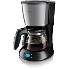 HD7459/20 -   Daily Collection Kávovar se skleněnou konvicí