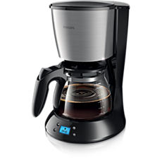 HD7459/20 Daily Collection Coffee maker