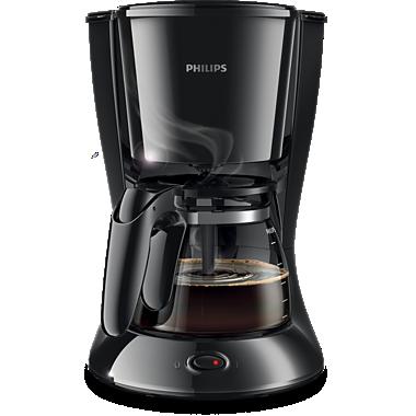 Daily Collection Kahve makinesi