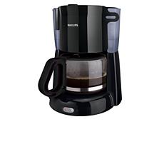 HD7466/20  Coffee maker