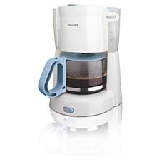 HD7466/71 -    Coffee maker