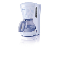 HD7502/35 Viva Collection Cafetière
