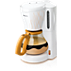 Viva Collection Coffee maker