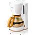 Viva Collection Koffiezetapparaat