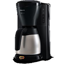 HD7544/20R1 Café Gaia Ekspres do kawy