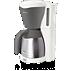 Viva Collection Kaffeemaschine