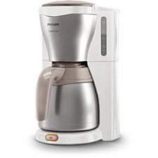 Machines à café Gaia