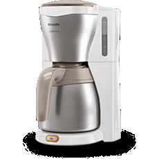 HD7546/00 -   Café Gaia Koffiezetapparaat