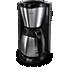 Café Gaia Kavos virimo aparatas