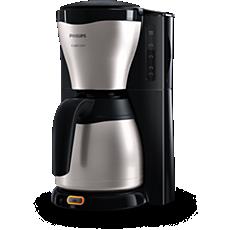 HD7546/20R1 Café Gaia Ekspres do kawy