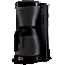 HD7547/80 Café Gaia 咖啡機