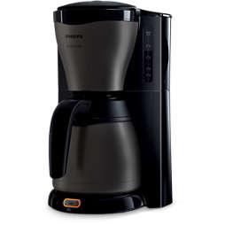 Café Gaia 咖啡機