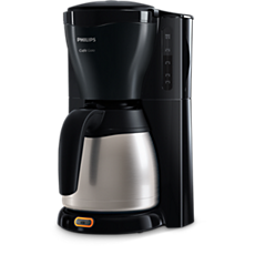 HD7549/20 Café Gaia Kaffeemaschine