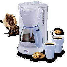 HD7562/35  Coffee maker