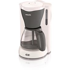 HD7562/55  Coffee maker