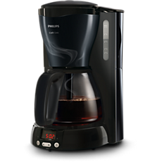 HD7567/20 -   Café Gaia Coffee maker